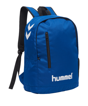 hummel-core-back-pack-rucksack-blau-f7045-equipment-206996.png