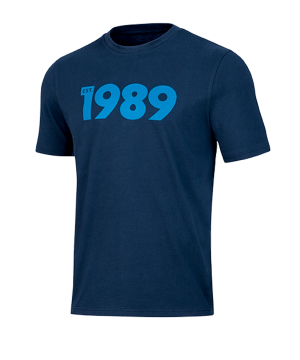 jako-base-1989-t-shirt-blau-f09-fussball-teamsport-textil-t-shirts-6189.png
