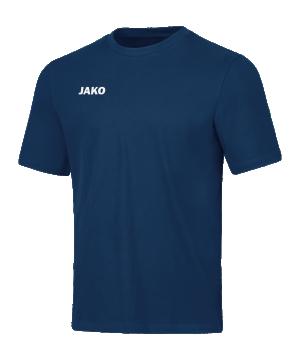 jako-base-t-shirt-damen-blau-f09-fussball-teamsport-textil-t-shirts-6165.png