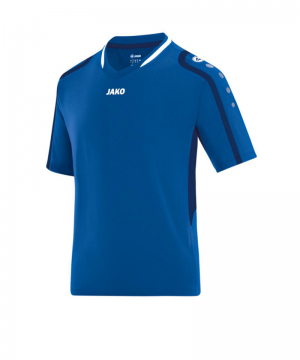 jako-block-trikot-kurzarmtrikot-jersey-herrentrikot-teamsport-vereine-fussballbekleidung-men-herren-blau-weiss-f04-4197.png