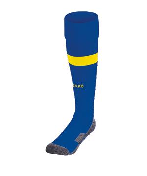 jako-boca-stutzenstrumpf-blau-f12-fussball-teamsport-textil-stutzenstruempfe-3869.png
