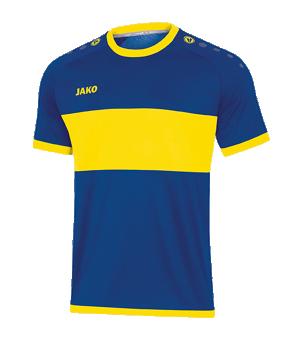 jako-boca-trikot-kurzarm-kids-blau-f43-fussball-teamsport-textil-trikots-4213.png
