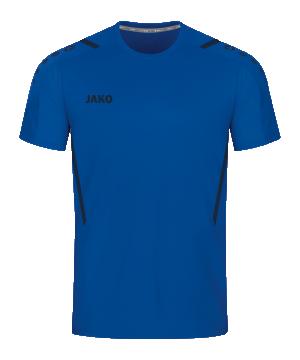 jako-challenge-trikot-kids-blau-f403-4221-teamsport_front.png