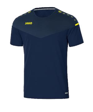 jako-champ-2-0-t-shirt-kids-blau-f93-fussball-teamsport-textil-t-shirts-6120.png