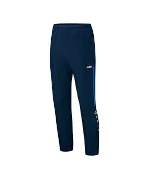 jako-champ-praesentationshose-blau-f49-hose-pants-teamausstattung-lang-training-6517.png