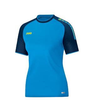 jako-champ-t-shirt-damen-blau-gelb-f89-shirt-kurzarm-shortsleeve-teamausstattung-6117.png