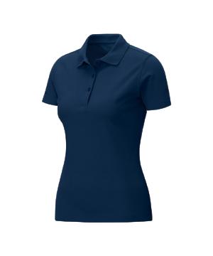 jako-classic-poloshirt-damen-dunkelblau-f09-teamsport-equipment-mannschaftsbekleidung-ausruestung-freizeit-lifestyle-6335.png