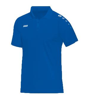 jako-classico-poloshirt-kids-blau-f04-fussball-teamsport-textil-poloshirts-6350.png