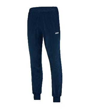 jako-classico-polyesterhose-dunkelblau-f09-vereinsausstattung-sporthose-trainingspants-team-9250.png