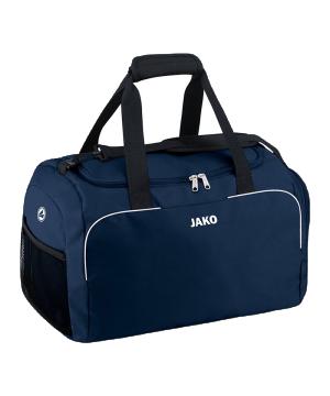 jako-classico-sporttasche-gr-2-dunkelblau-f09-trainingstasche-transport-teamsport-sporttasche-bag-1950.png