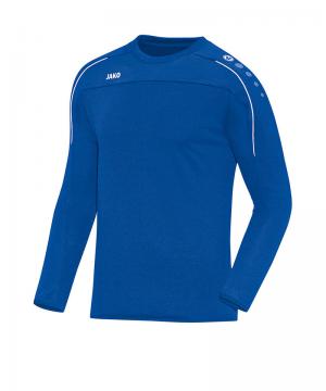jako-classico-sweatshirt-blau-f04-trainingswear-sweater-trainingsshirt-teamausstattung--8850.png