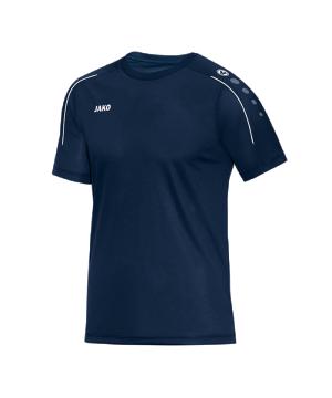 jako-classico-t-shirt-blau-f09-shirt-kurzarm-shortsleeve-vereinsausstattung-6150.png