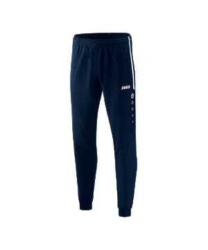 jako-competition-2-0-polyesterhose-blau-f09-textilien-fussball-ausgeh-mannschaft-teamsport-9218.png