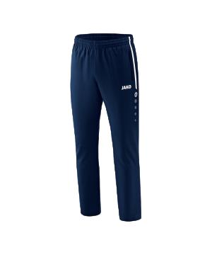 jako-competition-2-0-praesentationshose-f09-teamsport-mannschaft-bekleidung-textilien-fussball-6518.png