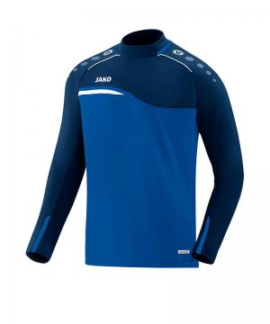 jako-competition-2-0-sweatshirt-f49-teamsport-fussball-sport-mannschaft-bekleidung-textilien-8818.png