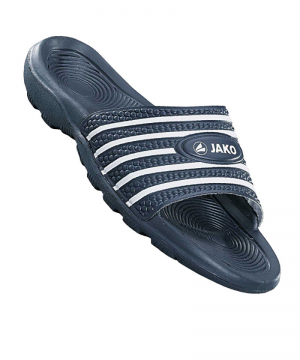 jako-jakolette-2-badesandale-badelatschen-kids-f09-blau-weiss-5730.png