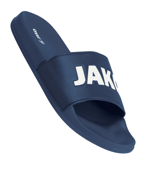 jako-jakolette-classico-blau-f09-equipment-badelatschen-5750.png