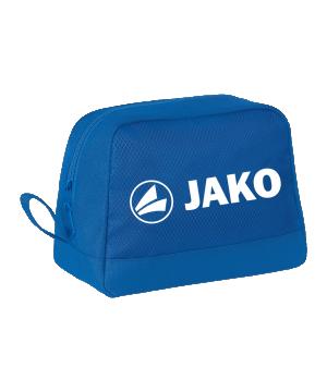 jako-kulturtasche-blau-f04-equipment-taschen-1689.png