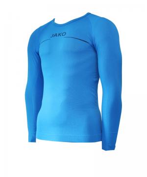 jako-longsleeve-comfort-underwear-funktionsunterwaesche-langarmshirt-men-herren-maenner-blau-f89-6452.png