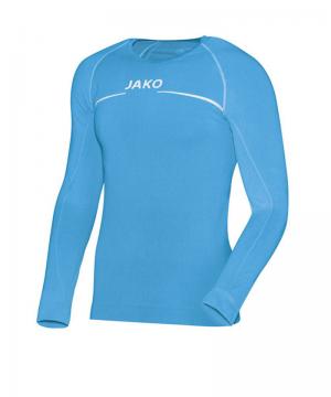 jako-longsleeve-comfort-underwear-funktionsunterwaesche-langarmshirt-men-herren-maenner-blau-f45-6452.png