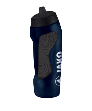 jako-premium-trinkflasche-blau-f99-equipment-trainingszubehoer-2177.png