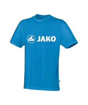 jako-promo-t-shirt-kurzarmshirt-freizeitshirt-baumwolle-teamsport-vereine-men-herren-blau-weiss-f89-6163.png