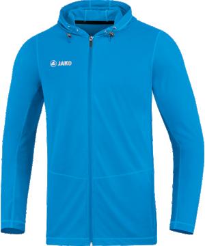 jako-run-2-0-kapuzenjacke-kids-blau-f89-running-textil-jacken-6875.png