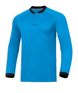 jako-schiedsrichter-trikot-langarm-blau-f89-fussball-teamsport-textil-trikots-4371.png