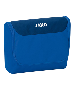 jako-striker-kulturbeutel-tasche-bag-accessoires-equipment-f04-blau-1716.png