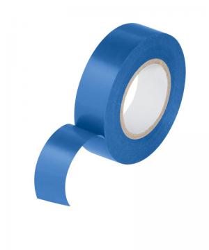 jako-stutzentape-schienbeinschoner-schoner-stutzen-struempfe-f04-blau-2156.png