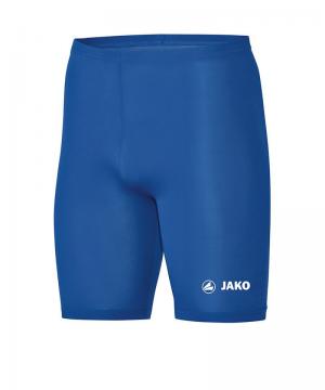 jako-tight-basic-2-0-blau-f04-teamsports-vereinsausstattung-unterziehhose-hose-kurz-men-herren-maenner-8516.png