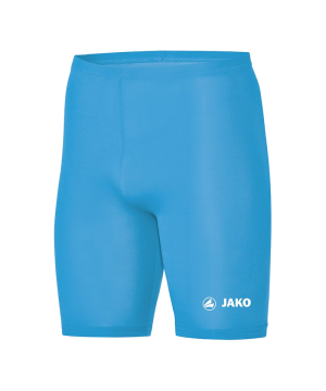 jako-tight-basic-2-0-hellblau-f45-teamsports-vereinsausstattung-unterziehhose-hose-kurz-men-herren-maenner-8516.png