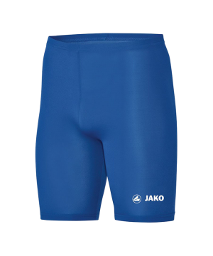 jako-tight-basic-2-0-kids-blau-f04-teamsports-vereinsausstattung-unterziehhose-hose-kurz-kids-kinder-children-8516.png