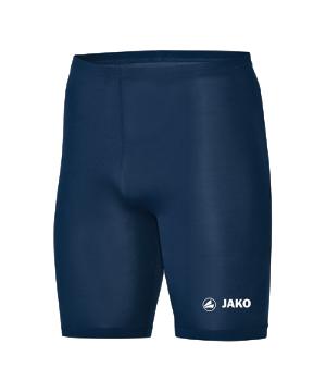jako-tight-basic-2-0-kids-blau-f09-teamsports-vereinsausstattung-unterziehhose-hose-kurz-kids-kinder-children-8516.png