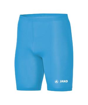 jako-tight-basic-2-0-kids-hellblau-f45-teamsports-vereinsausstattung-unterziehhose-hose-kurz-kids-kinder-children-8516.png