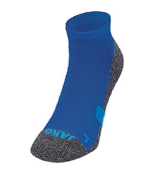 jako-trainingssocken-kurz-blau-f04-fussball-teamsport-textil-socken-3912.png