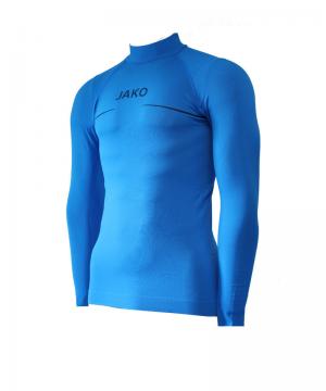 jako-turtleneck-comfort-underwear-funktionsunterwaesche-langarmshirt-mit-stehkragen-men-herren-maenner-blau-f89-6952.png