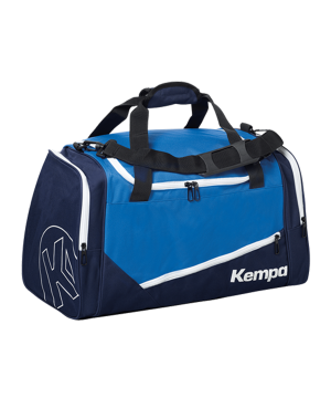kempa-sports-bag-sporttasche-medium-blau-f02-equipment-taschen-2004913.png