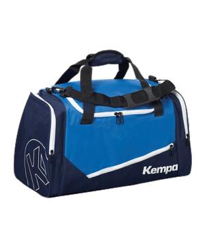 kempa-sporttasche-groesse-l-blau-f02-indoor-equipment-2004914.png