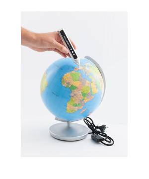 columbus-interaktiver-audio-globus-hoerstift-globus-kicker-182611.png