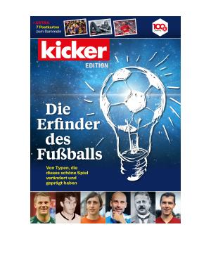 kicker-edition-erfinder-des-fussballs-heft-magazin.png