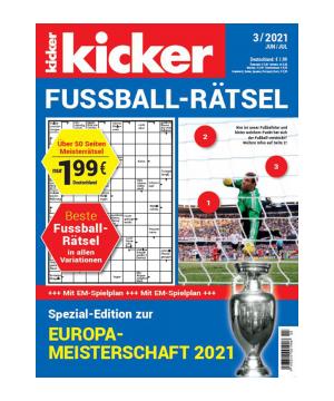 kicker-fussball-raetsel-3-2021-kickerraetsel-merchandising.png