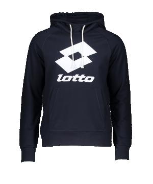 lotto-smart-kapuzensweatshirt-blau-f1cu-lifestyle-textilien-sweatshirts-211006.png