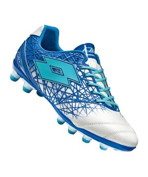 lotto-zhero-gravity-200-ix-fg-blau-weiss-equipment-fussballschuhe-ausruestung-indoor-kickschuhe-s9622.png