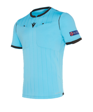 macron-uefa-schiedsrichtertrikot-kurzarm-neon-blau-58014336.png