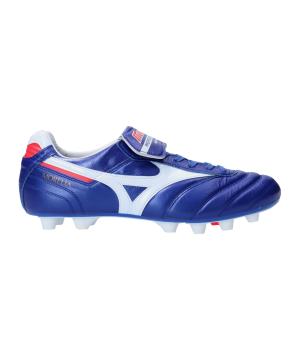 mizuno-morelia-ii-japan-fg-blau-f25-p1ga2000-fussballschuh_right_out.png