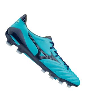 mizuno-morelia-neo-ii-md-fg-blau-f14-equipment-fussballschuhe-ausruestung-frim-ground-kickschuhe-stollen-p1ga1853.png