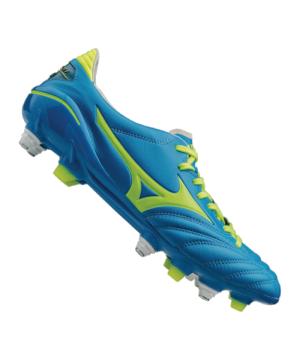 mizuno-morelia-neo-ii-mix-blau-gelb-f44-fussballschuh-shoe-nocken-men-herren-maenner-sportausstattung-p1gc1653.png