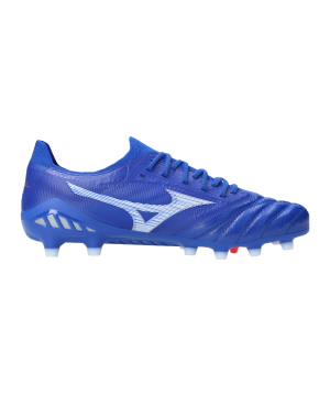 mizuno-morelia-neo-iii-beta-japan-fg-blau-f25-p1ga2090-fussballschuh_right_out.png