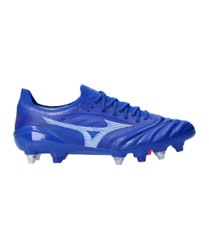 mizuno-morelia-neo-iii-beta-japan-mix-blau-f25-p1gc2090-fussballschuh_right_out.png